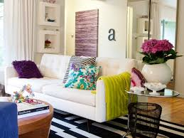 Purple Curtains Living Room How To Select Room Carpet And Curtains Living Room Living Room