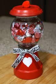13 best valentine u0027s day baking images on pinterest valentines