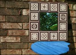 What To Do With Leftover Tile by Simple Backyard Ideas 10 You Can Do For A Dollar Bob Vila