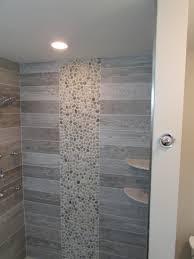 Tiling Ideas Bathroom Tile Accent Wall Ideas 2012 Bathroom Tile Trends Custom Tile