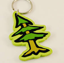 hoops and yoyo thanksgiving online buy wholesale tree logo designs from china tree logo
