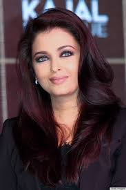 what are african women hairstyles in paris the one thing we want to actually copy from miley aishwarya rai