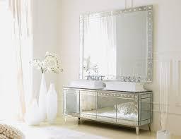 bathroom cabinets bathroom mirrors with medicine cabinet benevola