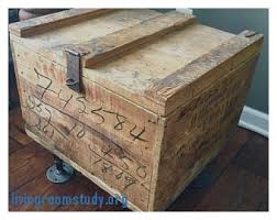 shipping crate coffee table living room packing crate coffee table luxury reclaimed shipping