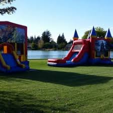 party rentals sacramento ijump sacramento party rentals party event planning 3524