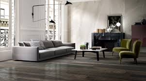 Floortec Laminate Flooring Living Room Tiles Florim Ceramiche S P A
