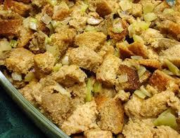 italian recipes for thanksgiving jovina cooks