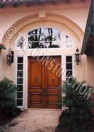 Tm Cobb Interior Doors Doors Tpg Construction
