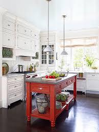 cottage kitchen ideas white cottage kitchen ideas better homes gardens
