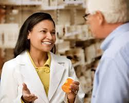 Prime Therapeutics Pharmacy Help Desk Pharmacy Services U2013 Baptist Health Plan