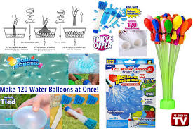 balloon bonanza easy lk grab the best quality at the unbeatable price up to 75