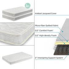 best 25 twin mattress sale ideas on pinterest sofa bed mattress
