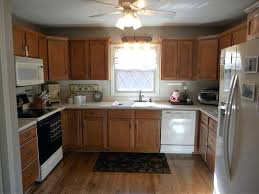 how to paint my kitchen cabinets white how can i paint my kitchen cabinets cupboard paint best paint for