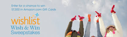 amazon gift card black friday disscounted rise and shine november 20 walmart to match black friday prices