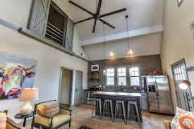open floor house plans with loft trot house plan dogtrot home plan by max fulbright designs