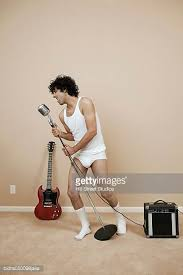 guys in underwear stock photos and pictures getty images