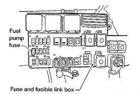 gmc sierra wiring diagram u0026 100 2000 gmc sierra fuel pump