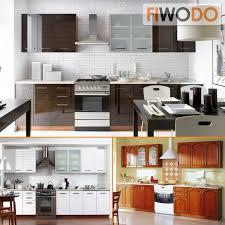k che zusammenstellen küche selbst zusammenstellen günstig haus ideen