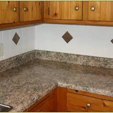 kitchen countertop tiles ideas furniture awesome granite edges for countertop design ideas