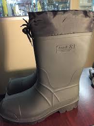 kamik kamik hunter boots men u0027s