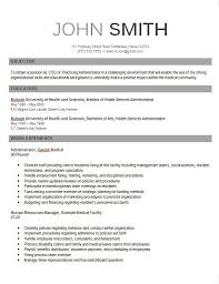 Resume Examples For Office Assistant by Download Modern Resume Examples Haadyaooverbayresort Com