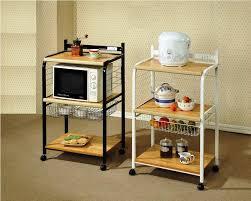 ikea wheeled cart portable ikea kitchen cart on wheels optimizing home decor ideas