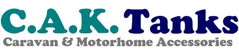 Wholesale Home Decor Suppliers Uk Trade U0026 Wholesale Suppliers Of Motorhome U0026 Caravan Accessories