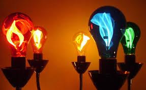 halloween light bulbs flicker balafire flicker flame light bulbs