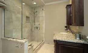 bathroom remodelling ideas home remodeling in dayton ohio basement intended for ideas master
