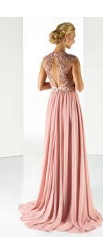 jora collection jora collection vestidos boda collection