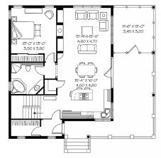 one cabin plans one bedroom cabin plans dtavares com