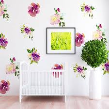 eloise wall decal set wall decals walls and nursery eloise wall decal set