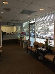 Tri City Office Furniture cerritos dentist cosmetic dentistry tri city dental care of