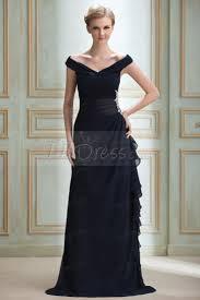 1116 Best Vintage Wedding Dresses Images On Pinterest Vintage 28 Best Black Tie Images On Pinterest Black Tie Formal Dresses