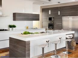 kitchens renovations ideas kitchen renovation ideas beautiful beautiful kitchen renovations