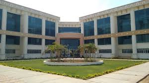 indian institute of technology iitp patna courses u0026 fees 2018