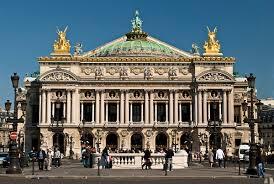 Paris Pictures Palais Garnier Wikipedia