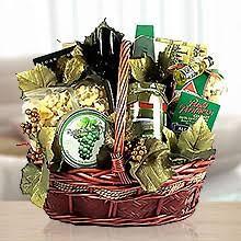 pasta gift basket italian gourmet gift baskets and italian gifts ideas