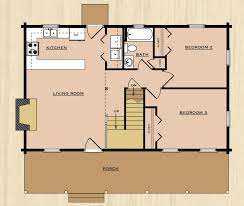 100 floor plans for homes one story home plans house plans