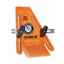Bench Dog Tools 40 102 Bench Dog Tools Feherje