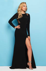 Sorority Formal Dress 85 Best Formal Images On Pinterest Clothes Graduation And 15 Years