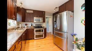 Used Kitchen Cabinets Victoria Bc 240 Homer Rd Victoria Bc Real Estate Sotheby U0027s International