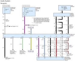 honda accord radio wiring diagram yirenlu me