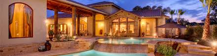 Home Building Trends 2017 Sterling Custom Homes Blog 2017 Home Trends