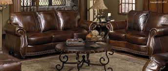 Made In Usa Leather Sofa Leather Sofa Sets Made In Usa Www Napma Net