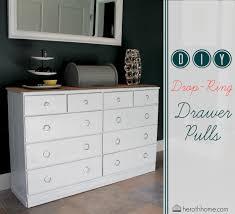 furniture dresser drawer pulls cabinets home depot