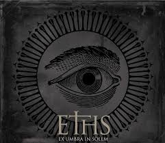 umbra photo album album review eths ex umbra in solem ep 2014 the