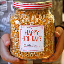 44 creative diy christmas gifts in a jar