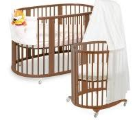 Swinging Crib Bedding Sets Wooden Cradle Images Repurpose And Upcycle Your Baby Crib Ideas