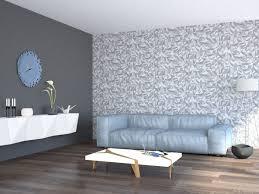 Ideen Zum Wohnzimmer Tapezieren Zeitgenössisch Tapeten Groß Ideen Tapete Wohnzimmer 32160 Mit